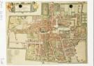 Joan Blaeu (1598-1673)  -  Joan Blaeu/'sGravenh/Art prom. - Postkaart -  A2388-1