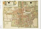 Joan Blaeu (1598-1673)  -  S-Gravenhage - Postkaart -  A2388-1