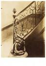 Eugène Atget (1857-1927)  -  Fête Des Invalides, 1900 - Postkaart -  A24184-1