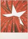 Rob Scholte (1958)  -  Lucky star bonita - Postkaart -  A2491-1