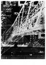 Laszlo Moholy-Nagy (1895-1946) -  Berliner Funkturm - Postkaart -  A25003-1