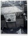 Laszlo Moholy-Nagy (1895-1946) -  Brighton Roof Tops, 1936 - Postkaart -  A25009-1