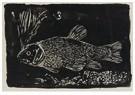 Jan Mankes(1889-1920)  -  Zeelt - Postkaart -  A25287-1