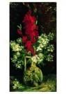 Vincent van Gogh (1853-1890)  -  Vaas - Postkaart -  A3045-1