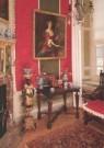 -  Kabinet koningin Mary - Postkaart -  A3638-1