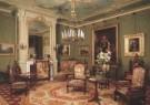 -  Kamer koning Willem II - Postkaart -  A3639-1