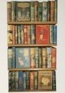 Anoniem  -  Kinderen uit de late negentiende en vroege twintigste eeuw - Postkaart -  A4285-1