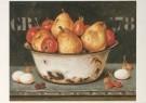 Ge Roling (1904-1981)  -  Stilleven - Postkaart -  A4382-1