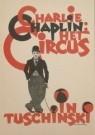 Stefan Schlesinger (1896-1944) -  Chaplin, Het Circus, 1928 (affiche) - Postkaart -  A4791-1