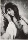 Marc Chagall (1887-1985)  -  M.Chagall - Postkaart -  A4936-1