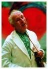 Marc Chagall (1887-1985)  -  M.Chagall - Postkaart -  A4941-1
