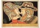 E.G.Schlette  -  E.G.Schlette/Boer&Rooineksp./L - Postkaart -  A5313-1