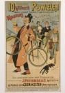 P.J. van Geldorp (1872-1939)  -  Untitled - Postkaart -  A5493-1