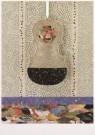 Jiri Kolar(1914-2002)  -  J. Kolar/Petit requiem - Postkaart -  A5684-1
