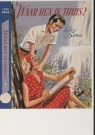 Hans Borrebach (1903-1991)  -  Waar ben ik thuis?, geschreven door Leni Saris - Postkaart -  A5802-1
