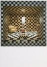 Alessandro Mendini (1931-2019) -  Mendini / Shama,inr.at.Mendi/Groninger Museum - Postkaart -  A5876-1