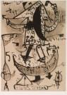 Eugene Brands (1913-2002)  -  E. Brands/Z.T./CMA - Postkaart -  A6276-1