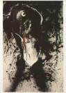 Serge Vandercam (1924-2005)  -  S.Vandercam/Papier dechire/CMA - Postkaart -  A6278-1