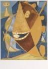 Egill Jacobsen (1910-1998)  -  E.Jacobsen/Havet og den/CMA - Postkaart -  A6283-1