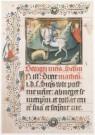 Otto van Moerdrecht  -  O.v.Moerdrecht/mini Joris/KHA - Postkaart -  A6448-1