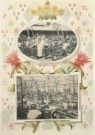 Gebroeders van Heek  -  Gebr.v.Heek/Weefst&weverij/KHA - Postkaart -  A6450-1