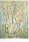 Mondriaan (1872-1944)Mondrian  -  Compositie nr. XI - Postkaart -  A6719-1