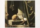 Raoul Hynckes (1893-1973)  -  R.Hijnckes/Sleutels anacho/CMU - Postkaart -  A7017-1