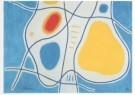 Jules Chapon (1914-2007)  -  Chapon, J./Hommage/ JHM - Postkaart -  A7147-1