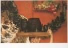 Sir L.Alma-Tadema(1836-1912)  -  De Romeinse pottenbakkers in BrittanniU, gedeelte - Postkaart -  A7304-1