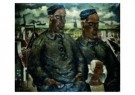 Reimond Kimpe (1885-1970)  -  Westkapelle - Postkaart -  A7426-1