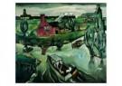 Reimond Kimpe (1885-1970)  -  De dry Leye - Postkaart -  A7429-1