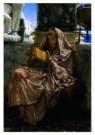 Sir L.Alma-Tadema(1836-1912)  -  Proza - Postkaart -  A7485-1