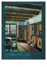 Michel de Klerk (1884-1923)  -  Prijsvr. arbeid - Postkaart -  A7610-1