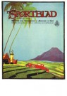 Jan Lavies (1902-2005)  -  Jan Lavies/Het Sportblad - Postkaart -  A7632-1