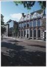 -  Drostenhuis,Nwe vleugel   /SMZ - Postkaart -  A7955-1