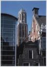 Anoniem,  -  Peperbus,St.Mus.Zwolle    /SMZ - Postkaart -  A7957-1