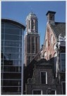 Anoniem,  -  Peperbus, Stichting Museum Zwolle - Postkaart -  A7957-1