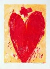 Jan Cremer (1940)  -  J.Cremer/Tulipe Helvetia - Postkaart -  A7985-1