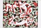 Eddy Varekamp (1949)  -  E. Varekamp/Drie heren - Postkaart -  A8030-1