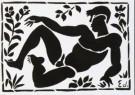 Eddy Varekamp (1949)  -  Heer - Postkaart -  A8044-1