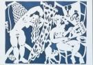 Eddy Varekamp (1949)  -  E. Varekamp/Twee dames - Postkaart -  A8045-1