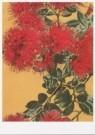 Martin van Vreden (1952)  -  M. v. Vreden/Poverty Bay,1997 - Postkaart -  A8050-1