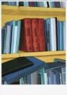 Martin van Vreden (1952)  -  M. v. Vreden/Untitled - Postkaart -  A8058-1