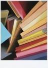 Martin van Vreden (1952)  -  M. v. Vreden/Untitled, 1995 - Postkaart -  A8061-1