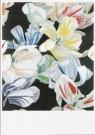 Martin van Vreden (1952)  -  M. v. Vreden/Untitled, 1992 - Postkaart -  A8066-1