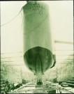 Anoniem  -  Keiz.jacht Meteor IV - Postkaart -  A8185-1