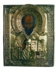 Art Unlimited  -  Heilige Nicolaas - Postkaart -  A8303-1
