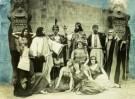 Anoniem,  -  Herodias - Postkaart -  A8342-1