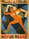 Orsi,  -  la revue NTgre - Postkaart -  A8493-1