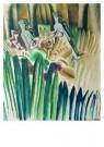 -  Zeemanslied - Postkaart -  A8757-1